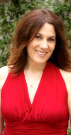 Angela Minelli Image