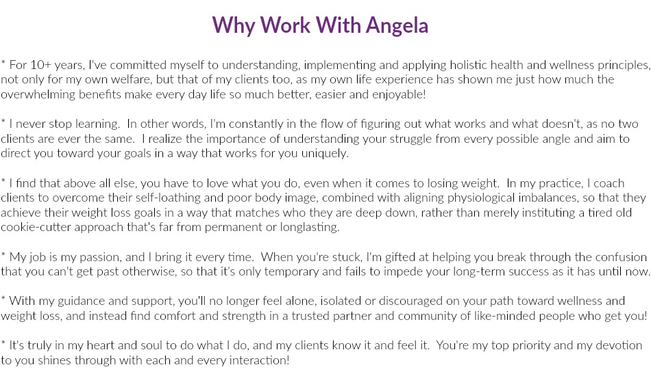 why-work-angela-final