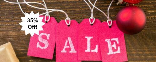 black-friday-sale-35-off-blog-post