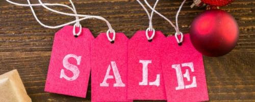 black-friday-sale-blog-post